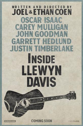 Inside Llewyn Davis_klein
