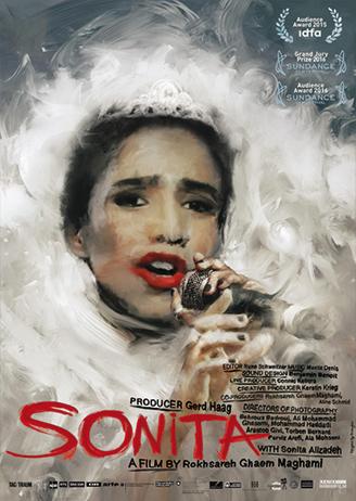 sonita_2_klein